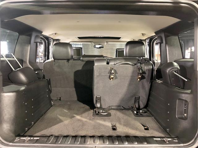 「ハマー」「ハマーH2」「SUV・クロカン」「茨城県」の中古車20