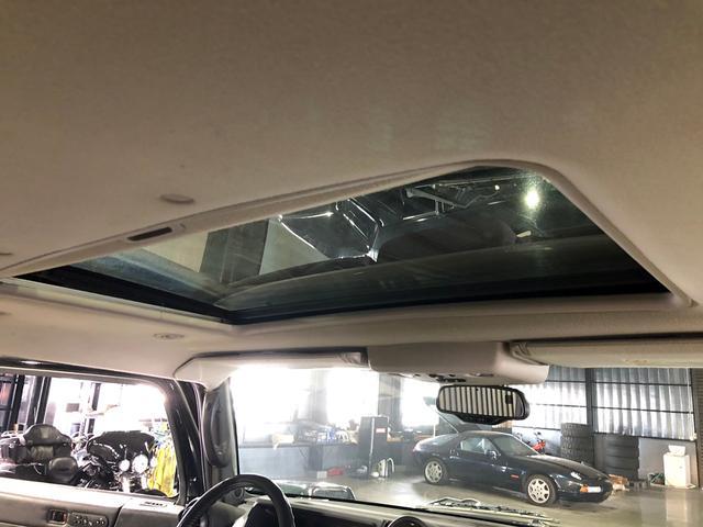 「ハマー」「ハマーH2」「SUV・クロカン」「茨城県」の中古車21