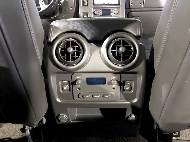 「ハマー」「ハマーH2」「SUV・クロカン」「茨城県」の中古車22