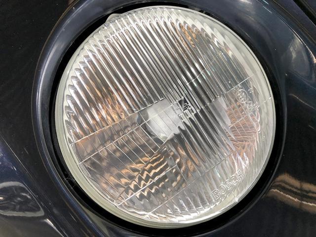 「ポルシェ」「928」「クーペ」「茨城県」の中古車9