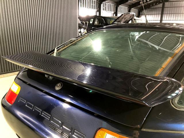 「ポルシェ」「928」「クーペ」「茨城県」の中古車17