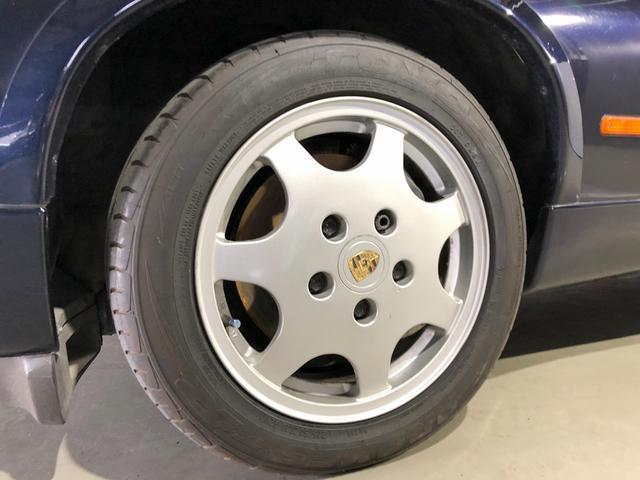 「ポルシェ」「928」「クーペ」「茨城県」の中古車30