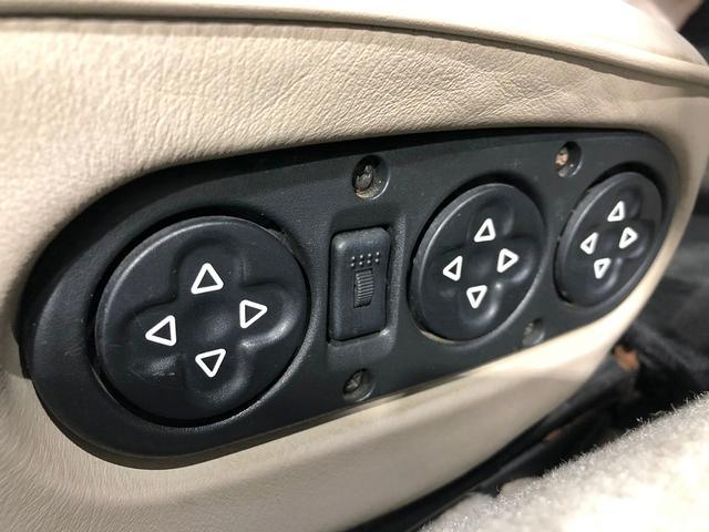 「ポルシェ」「928」「クーペ」「茨城県」の中古車43