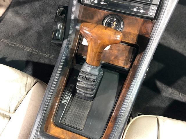 「ポルシェ」「928」「クーペ」「茨城県」の中古車44