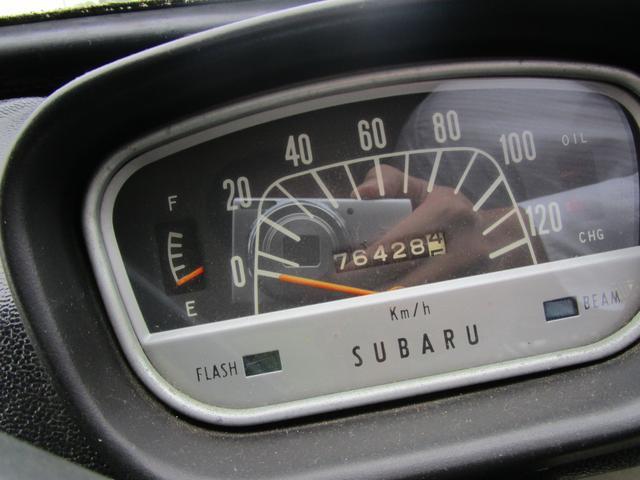 「スバル」「360」「軽自動車」「茨城県」の中古車11