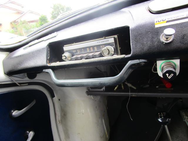 「スバル」「360」「軽自動車」「茨城県」の中古車12
