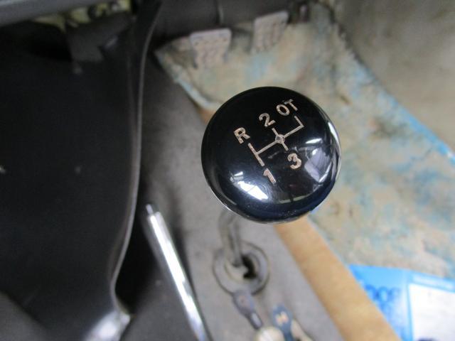 「スバル」「360」「軽自動車」「茨城県」の中古車15