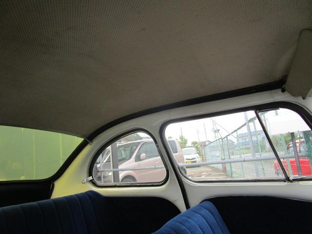 「スバル」「360」「軽自動車」「茨城県」の中古車17