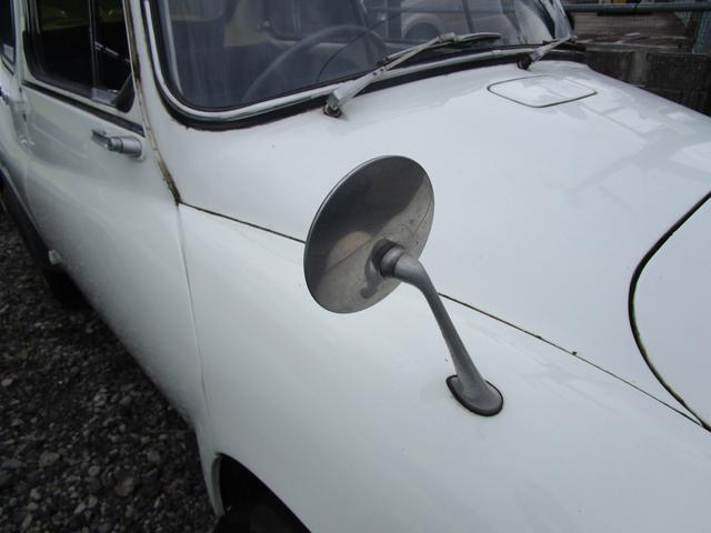 「スバル」「360」「軽自動車」「茨城県」の中古車21
