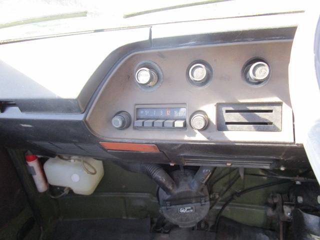 「ダイハツ」「ハイゼットトラック」「トラック」「茨城県」の中古車15