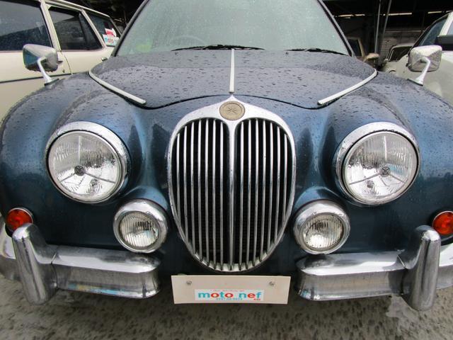 「ミツオカ」「ビュート」「コンパクトカー」「茨城県」の中古車8