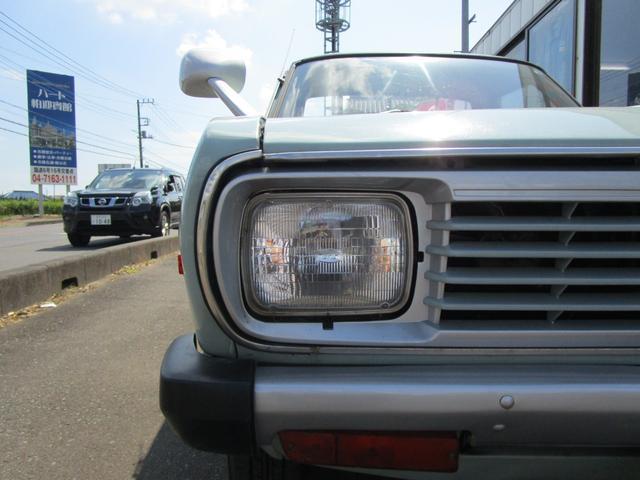 「日産」「サニートラック」「トラック」「茨城県」の中古車12