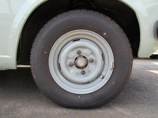 「日産」「サニートラック」「トラック」「茨城県」の中古車15