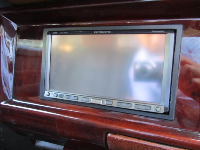 「日産」「セドリック」「ステーションワゴン」「茨城県」の中古車15