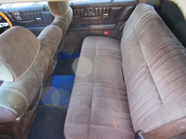「日産」「セドリック」「ステーションワゴン」「茨城県」の中古車21