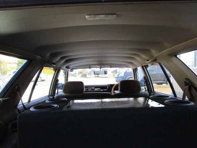 「日産」「セドリック」「ステーションワゴン」「茨城県」の中古車29