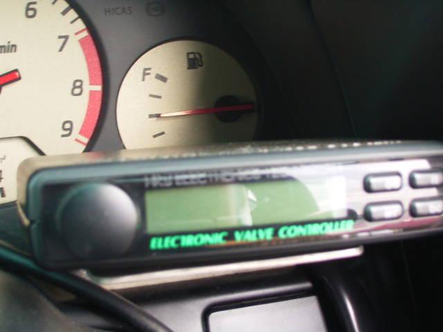 日産 フェアレディZ 300ZXツインターボ レカロシート HID