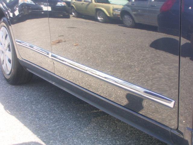 トヨタ プレミオ 1.5F EXパッケージ スペリアグリル