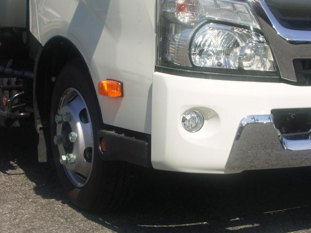 トヨタ ダイナトラック 積載車 ローダー 3トン Gパッケージ