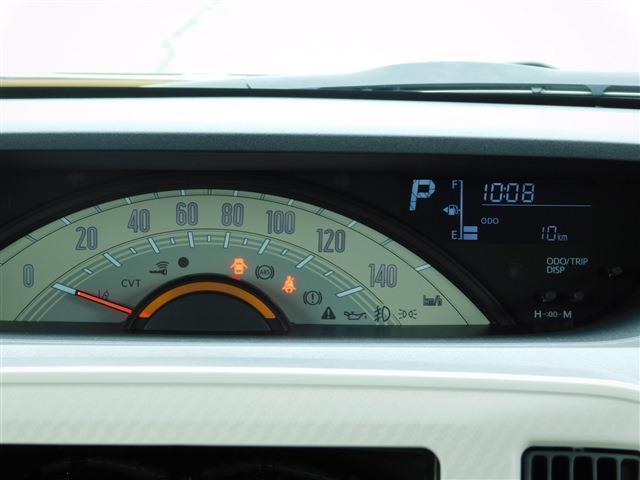 X SAII 衝突被害軽減システム アイドリングストップ キーフリー レーダーブレーキ アイドリングストップ オートエアコン イモビライザー ベンチシート 両側スライドドア(15枚目)