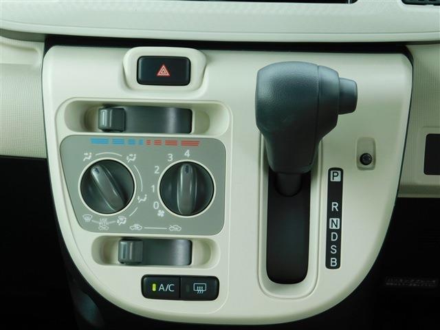 X SAII 衝突被害軽減システム アイドリングストップ キーフリー レーダーブレーキ アイドリングストップ オートエアコン イモビライザー ベンチシート 両側スライドドア(16枚目)