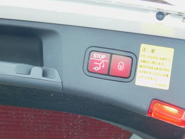 メルセデス・ベンツ M・ベンツ E300 4マチックブルーエフィシェンワゴンアバンG