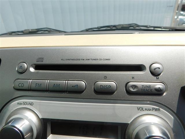 S キーレス オーディオ Wエアバック ABS(16枚目)