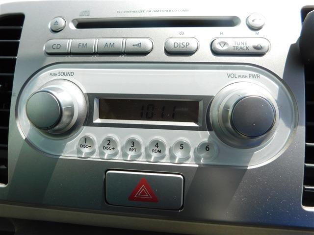 S キーレス オーディオ Wエアバック ABS(17枚目)