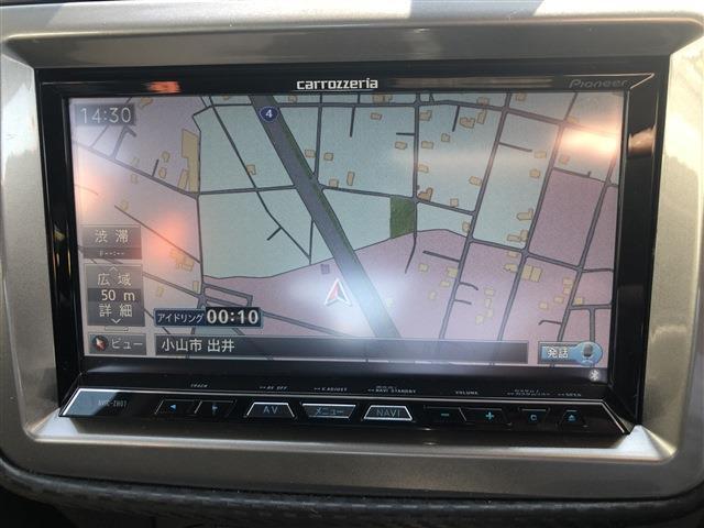 スプリント スペシャルエデション ワンオーナー車 社外ナビ ETC ターボ MTモード付AT パドルシフト 純正アルミ Bluetooth TV オートエアコン フォグランプ ヒートシーター(13枚目)