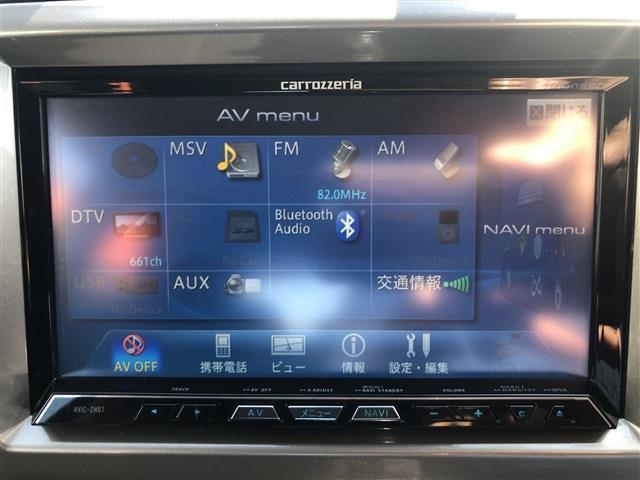 スプリント スペシャルエデション ワンオーナー車 社外ナビ ETC ターボ MTモード付AT パドルシフト 純正アルミ Bluetooth TV オートエアコン フォグランプ ヒートシーター(14枚目)