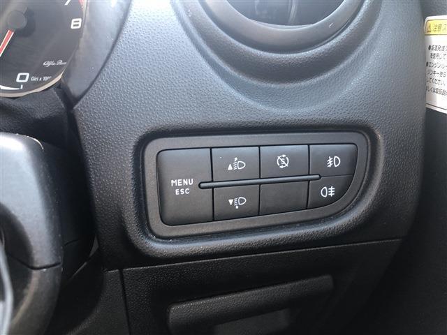 スプリント スペシャルエデション ワンオーナー車 社外ナビ ETC ターボ MTモード付AT パドルシフト 純正アルミ Bluetooth TV オートエアコン フォグランプ ヒートシーター(18枚目)