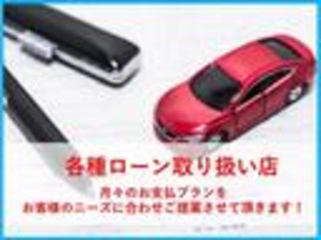 スプリント スペシャルエデション ワンオーナー車 社外ナビ ETC ターボ MTモード付AT パドルシフト 純正アルミ Bluetooth TV オートエアコン フォグランプ ヒートシーター(33枚目)