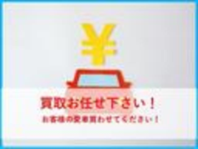 スプリント スペシャルエデション ワンオーナー車 社外ナビ ETC ターボ MTモード付AT パドルシフト 純正アルミ Bluetooth TV オートエアコン フォグランプ ヒートシーター(34枚目)