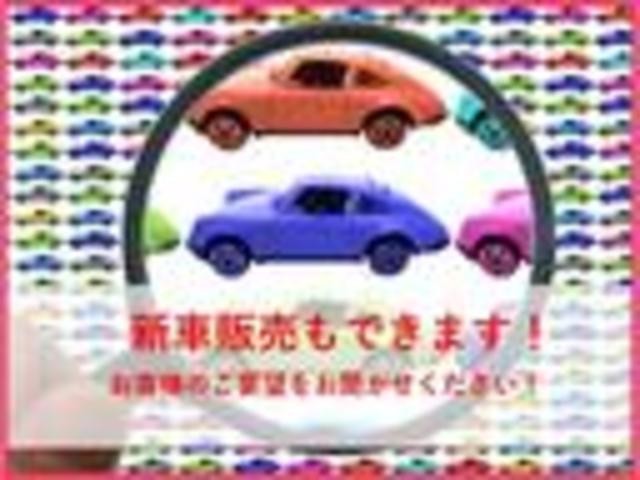 スプリント スペシャルエデション ワンオーナー車 社外ナビ ETC ターボ MTモード付AT パドルシフト 純正アルミ Bluetooth TV オートエアコン フォグランプ ヒートシーター(37枚目)