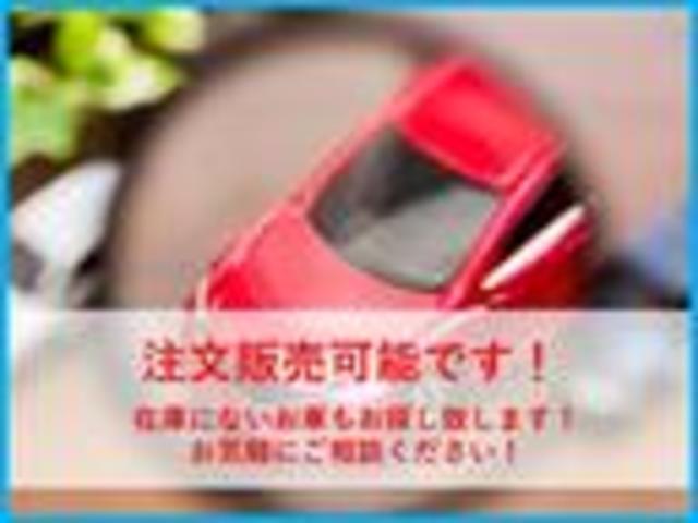 スプリント スペシャルエデション ワンオーナー車 社外ナビ ETC ターボ MTモード付AT パドルシフト 純正アルミ Bluetooth TV オートエアコン フォグランプ ヒートシーター(38枚目)