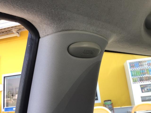 「MINI」「MINI」「コンパクトカー」「栃木県」の中古車3