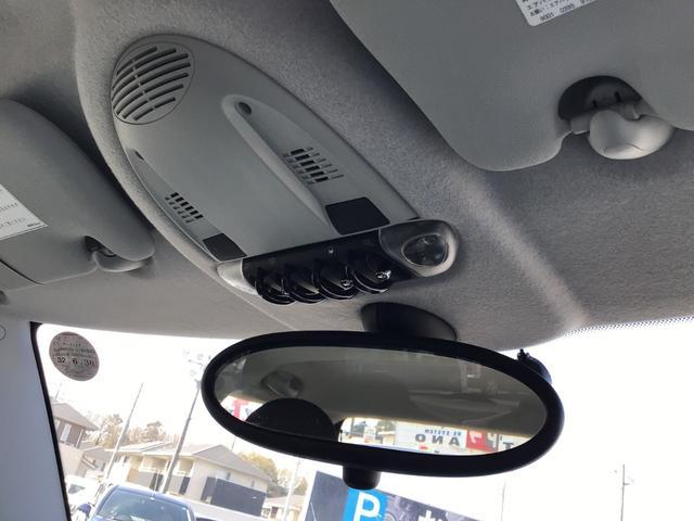「MINI」「MINI」「コンパクトカー」「栃木県」の中古車11
