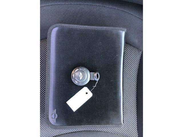 「MINI」「MINI」「コンパクトカー」「栃木県」の中古車27