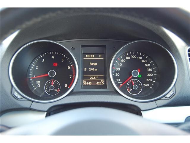 TSIコンフォートライン 純正アルミ ETC ディーラー車 ETC キーレス ターボ 純正アルミ MTモード付AT オートライト 電動格納ドアミラー 純正オーディオ(16枚目)