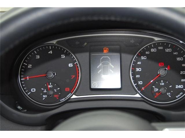 「アウディ」「A1スポーツバック」「コンパクトカー」「栃木県」の中古車16