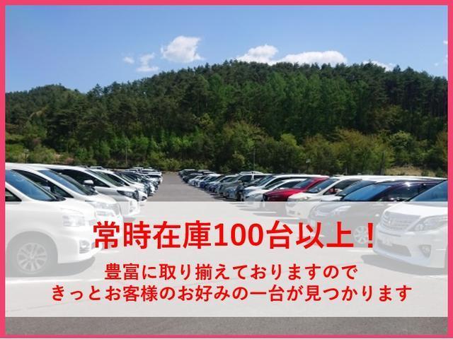 RA バケットシート/6速MT/社外エアロ(49枚目)