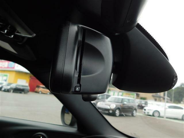 ジョンクーパーワークス クラブマン 4WD パドルシフト ETC ヘッドアップD ディーラー車(16枚目)