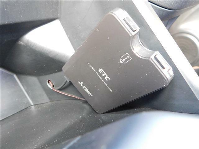G スマートキ 両スライド ABS ベンチシート エアバック パワーウインドウ パワステ(14枚目)