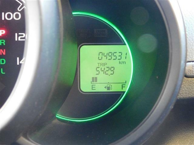 G スマートキ 両スライド ABS ベンチシート エアバック パワーウインドウ パワステ(16枚目)