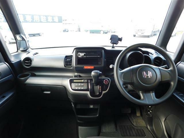 G スマートキ 両スライド ABS ベンチシート エアバック パワーウインドウ パワステ(17枚目)