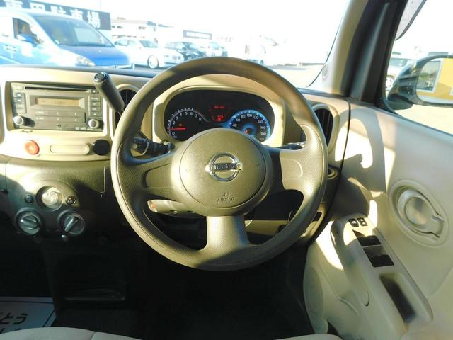 15X ユーザー買取車 純正オーディオ インテリジェントKEY プッシュボタンスタート Wエアバック コラム式シフト アイドリングストップ機構 車両高価買取実施(4枚目)