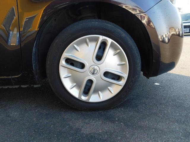 15X ユーザー買取車 純正オーディオ インテリジェントKEY プッシュボタンスタート Wエアバック コラム式シフト アイドリングストップ機構 車両高価買取実施(8枚目)