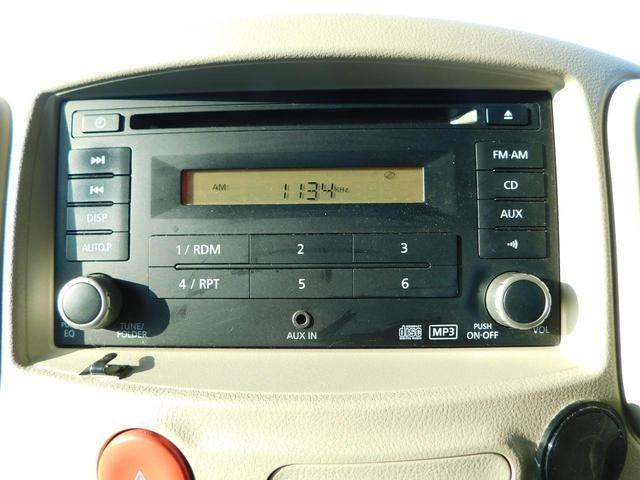 15X ユーザー買取車 純正オーディオ インテリジェントKEY プッシュボタンスタート Wエアバック コラム式シフト アイドリングストップ機構 車両高価買取実施(15枚目)