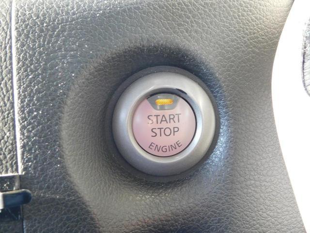 15X ユーザー買取車 純正オーディオ インテリジェントKEY プッシュボタンスタート Wエアバック コラム式シフト アイドリングストップ機構 車両高価買取実施(19枚目)