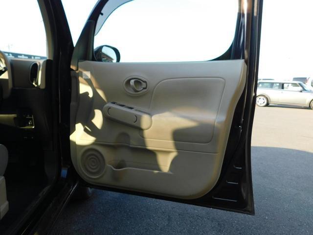 15X ユーザー買取車 純正オーディオ インテリジェントKEY プッシュボタンスタート Wエアバック コラム式シフト アイドリングストップ機構 車両高価買取実施(22枚目)